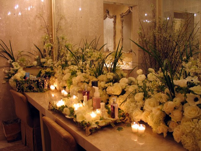 Pine Hollow Country Club Wedding - Sarah Tew Wedding and ...