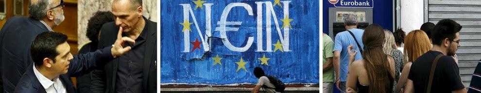 tsipras nein bancomat grecia 990 pp