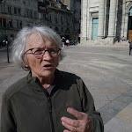 Besançon - Association. Une journée autour de la maladie de Parkinson - Est Républicain