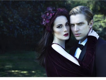 http://www.gpb.org/files/imagecache/340x255/downton-abbey-recap-mondays-episode-4-l-fi8b6s.jpeg