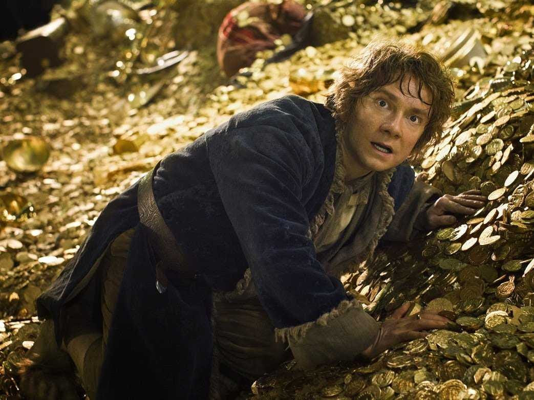 http://static3.businessinsider.com/image/50e341c36bb3f7ce40000026-1200/the-hobbit-the-desolation-of-smaug.jpg
