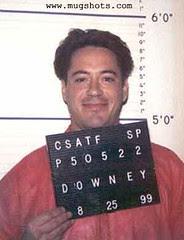 Mugshot__Robert-Downey-Jr