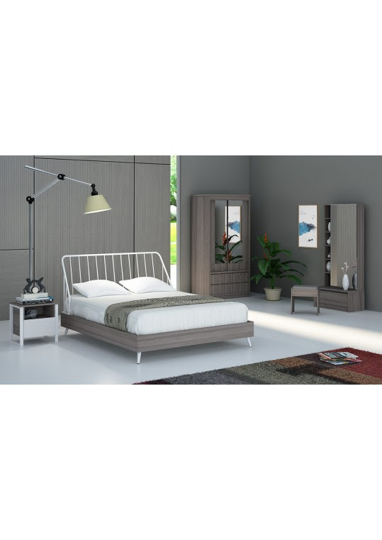 Bedroom Furniture Beds Matresses Wardrobes Ikea Indonesia