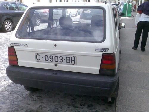Clio V6 Tuning Chevrolet C10 Citroen Zx Alfa Brera W140