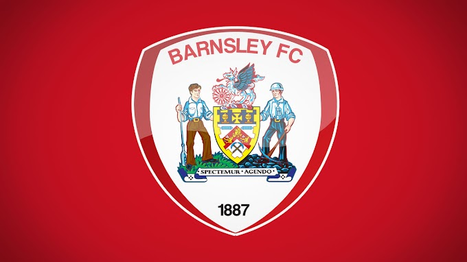 Barnsley Statement: Today's Match to Go Ahead as Planned