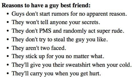 Best Guy Friend Quotes Tumblr Tumblr Quotes About Boy Best Honey