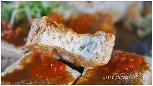豐東路臭豆腐15.jpg