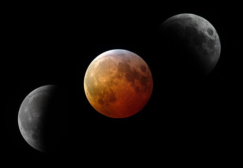 http://www.spaceweather.com/eclipses/03mar07e/Favre1.jpg