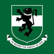 Postgraduate Admission Form Closing Date for 2017/2018 Academic Session (UNIVERSITY OF NIGERIA, NSUKKA)
