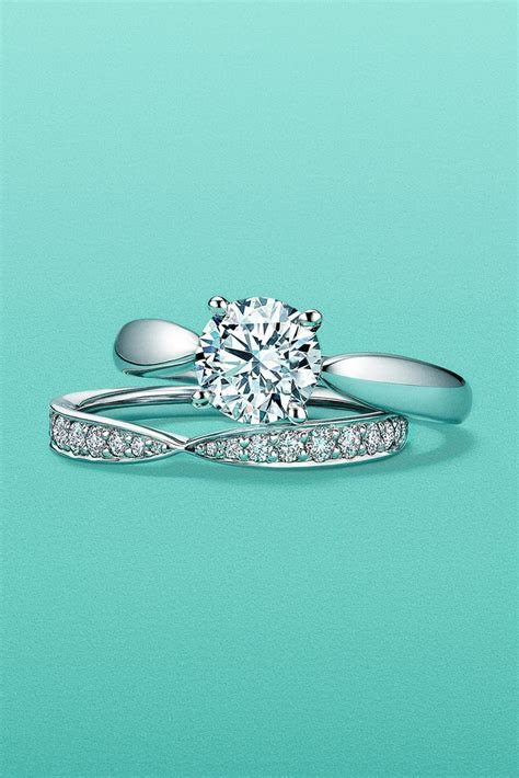 100  best Tiffany & Co. Engagement Rings images by Tiffany