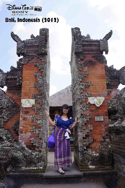 Bali Tip 2012 03