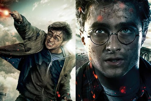 HP72_Harry