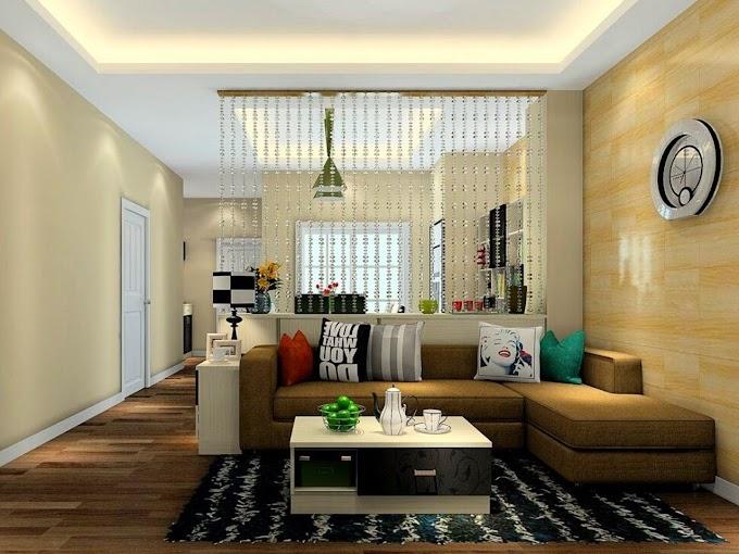 Ruang Tamu Ikea Malaysia | Ide Rumah Minimalis