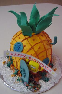Miraculous Kids Birthday Cake Ideas March 2013 Funny Birthday Cards Online Fluifree Goldxyz