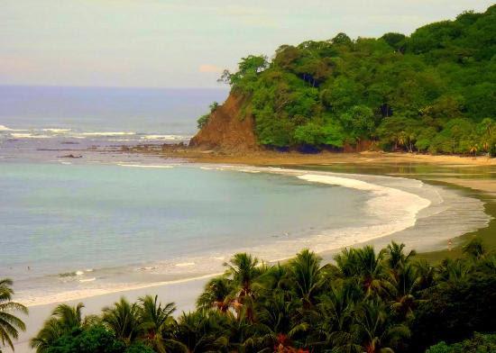 Samara Bay (38709617)