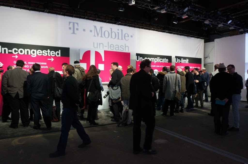 Why T-Mobiles Music Freedom may hurt net neutrality