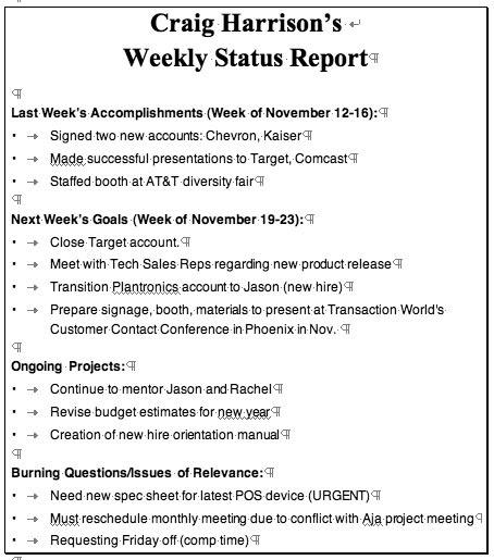 status_report_capture