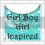 Girl Boy Girl Inspired