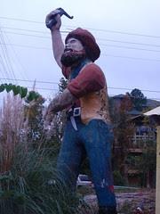 peeling statue (2)