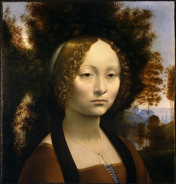 File:Leonardo da Vinci, Ginevra de' Benci, 1474-78.png