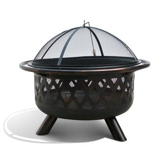 Top Rated Outdoor Decor   Overstock.com Shopping - The Best Prices ...