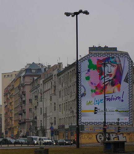 Warsaw-27.jpg
