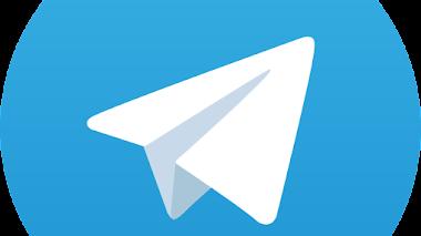 Ricercatori identificano 4 vulnerabilità nel protocollo di cifratura di Telegram