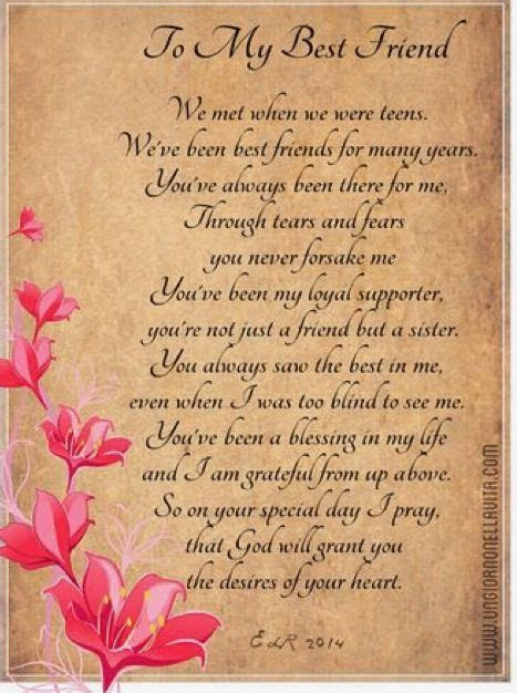 Marilu   Friendship quotes   Happy birthday quotes for