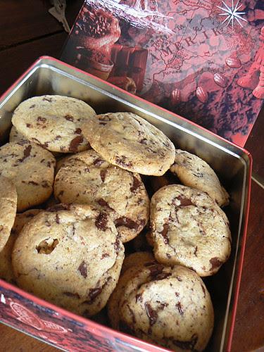boîte de cookies.jpg