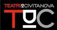 Teatri di Civitanova