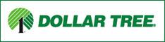 Shop DollarTree.com Today!