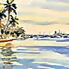 Gil Zarins Watercolors