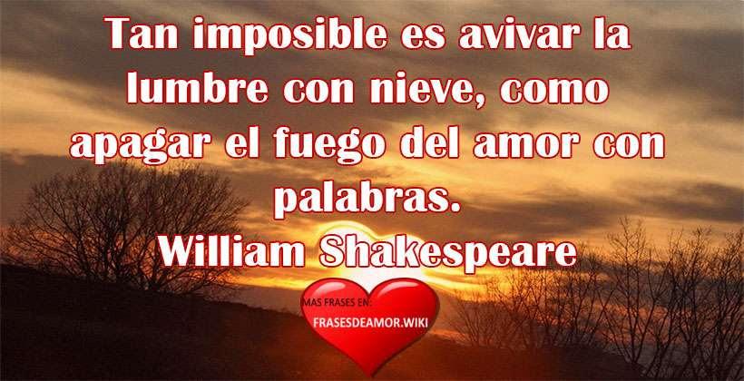 Mensajes Y Frases De Amor Sabias E Inteligentes Frasesdeamor Wiki