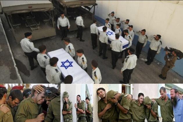islamedia.co tentara israel