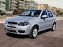 HB20, Palio, Civic... tudo dos carros mais buscados no Google em 2015