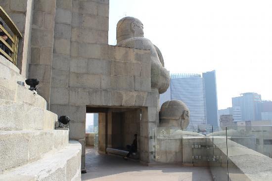 monumento-y-museo-de