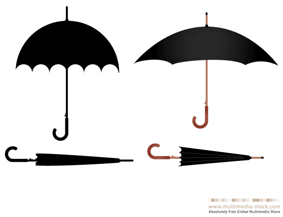 Vector Clipart Design Free Download Free Pic