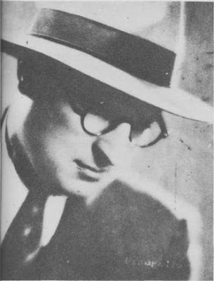 Edgardo Donato