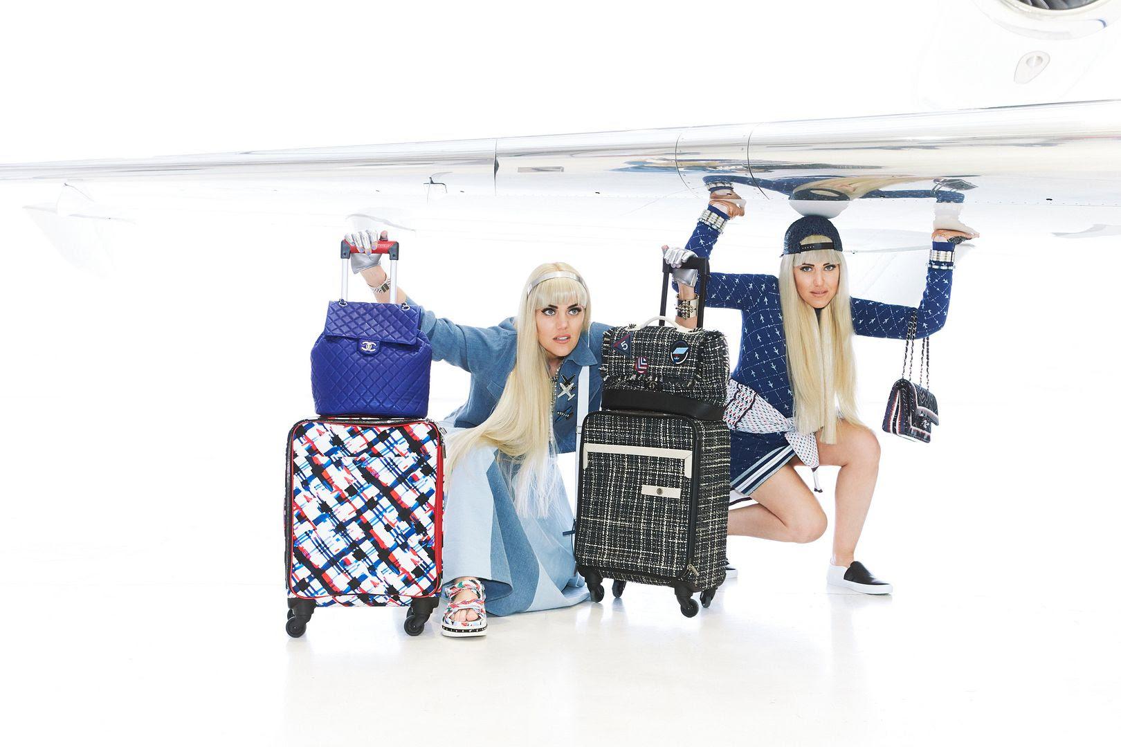 photo chanelluggage-chanelairlines-beckermangirls-twins-sisters-chanelcanada-travelling-sisters-blog-hangartoronto_zpskg69xizk.jpg