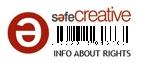Safe Creative #1309305843688