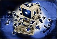 Origens De Termos De Informática Mais Comuns #2