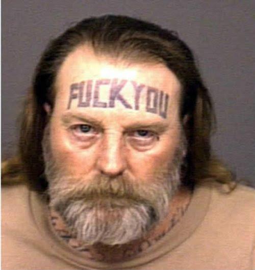 Οι πιο τραγικές φωτογραφίες συλληφθέντων (4)