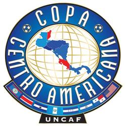 Copa Centroamericana