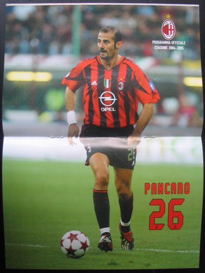 programas_futbol_2