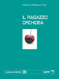 More about Il ragazzo orchidea