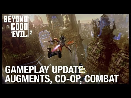 Beyond Good and Evil 2 - Геймплейное видео от Ubisoft