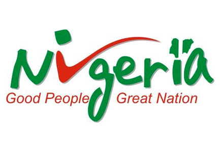 Image result for Nigeria logo