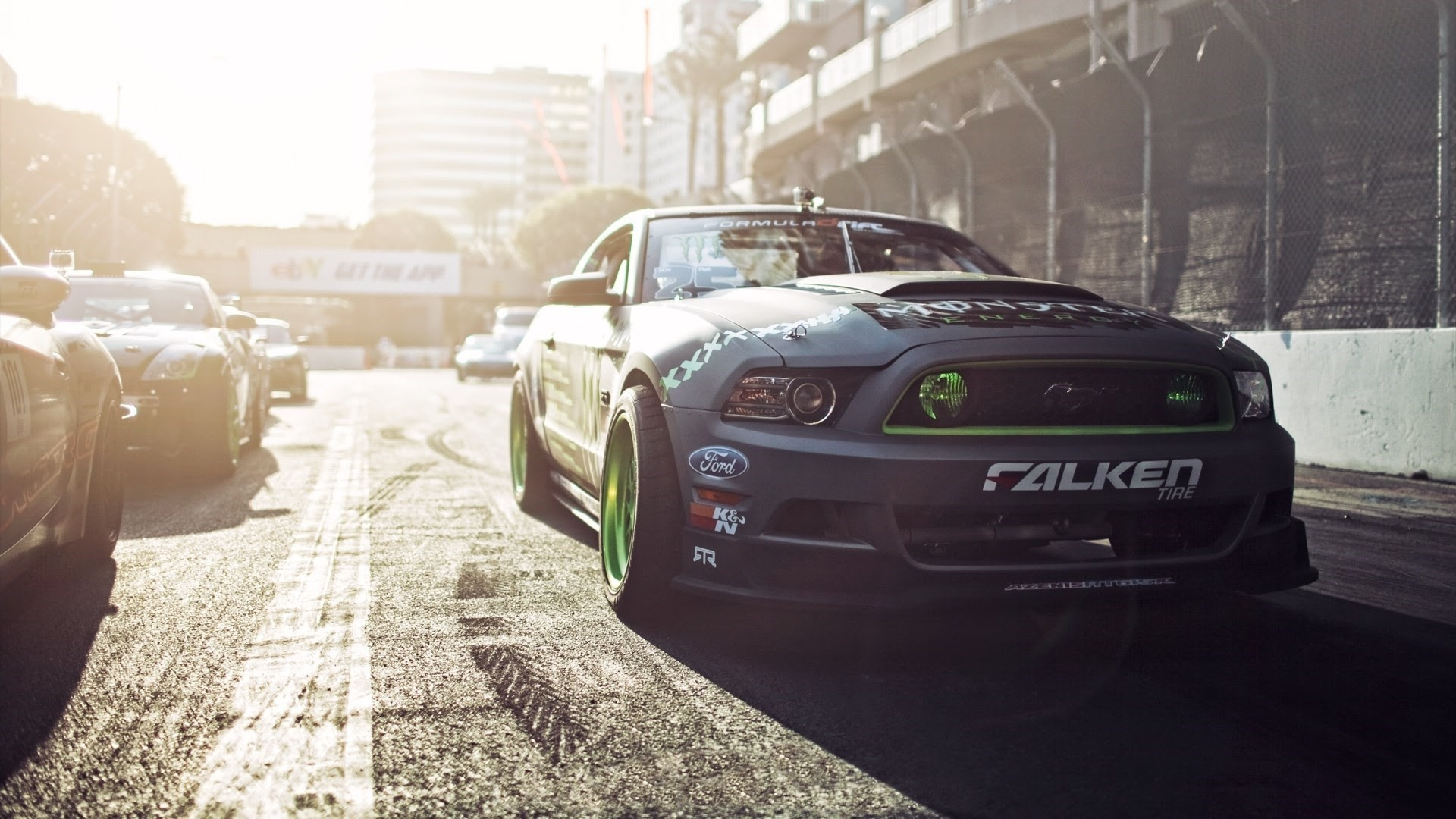 Awesome Hd Drift Car Wallpapers 1080p Photos