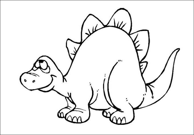 410 Coloring Books For Toddlers Pdf Free