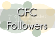 photo GFCFollowersDot01_zpsfb14gqxn.png